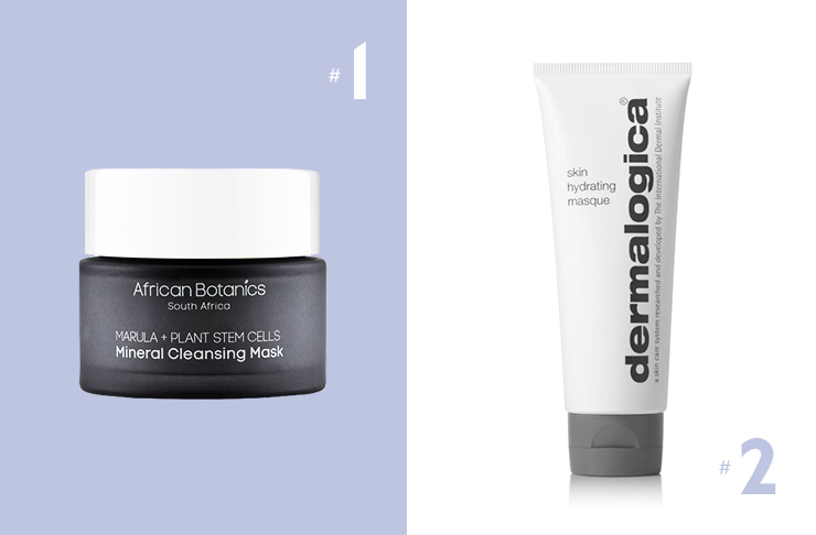 best face masks sydney