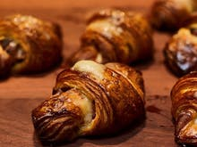 9 Of The Best Croissants In Melbourne