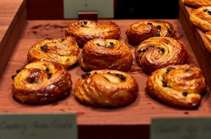 falco-bakery-reviewed