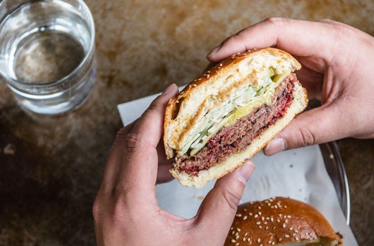 fancy-hank-free-sandwich