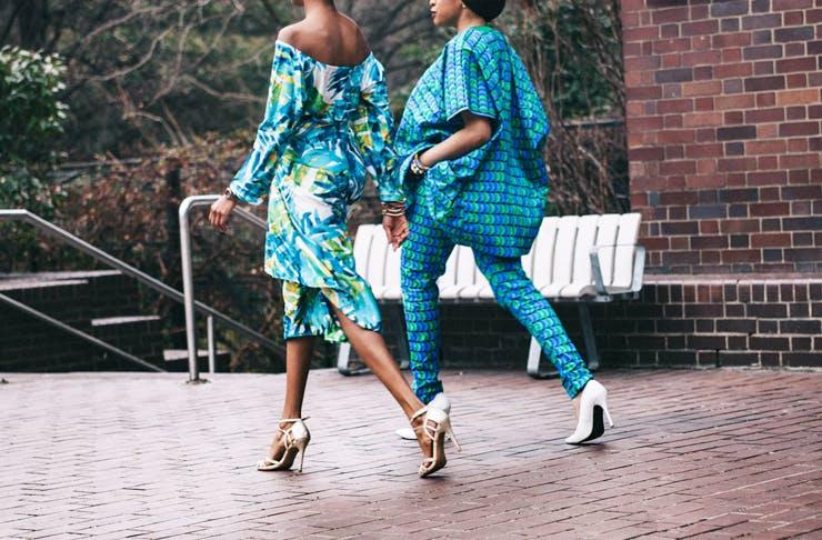 fashion-week-sydney