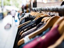 Melbourne's Getting A Huge Vintage Designer Warehouse Sale