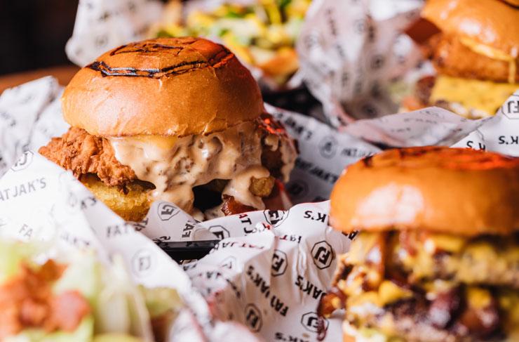 melbourne-best-fried-chicken-burgers
