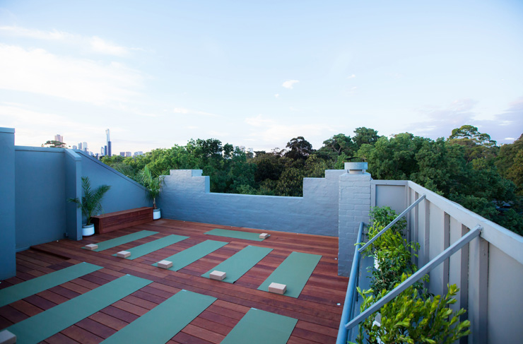 melbourne-best-yoga-studios-fauna