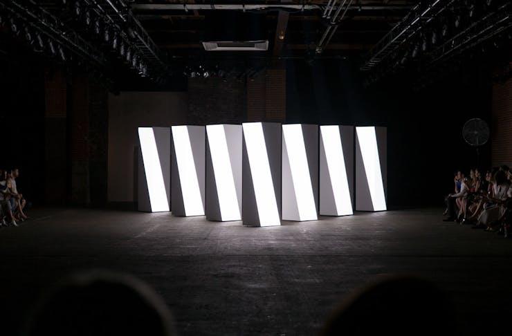 fed-square-sensory-underground