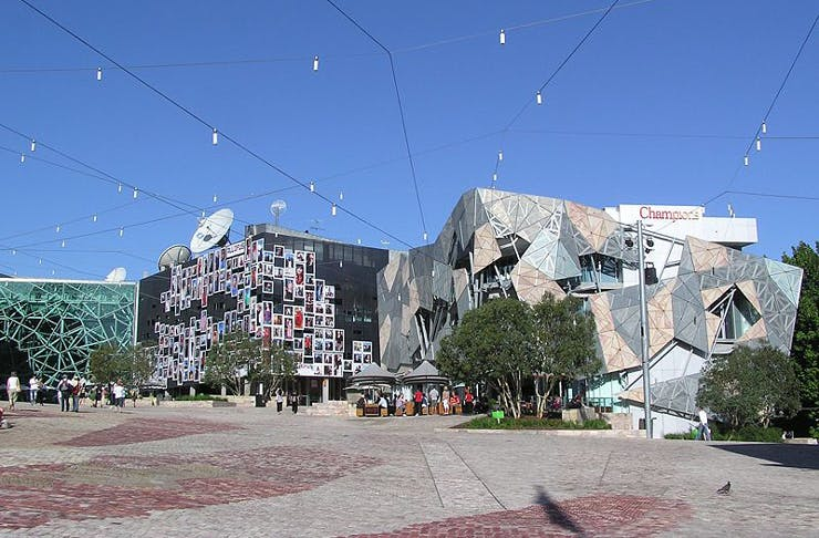 federation-square-apple