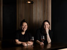 7 Female Chefs In Melbourne That You Should Know About
