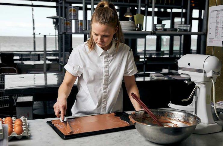 female-chefs-melbourne