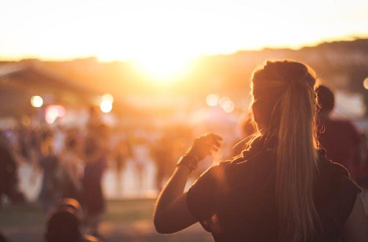 summer-festivals