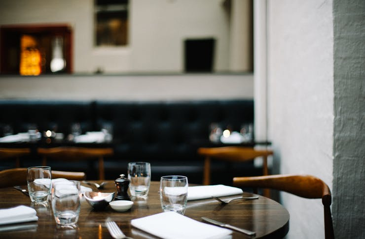 best-fine-dining-bars