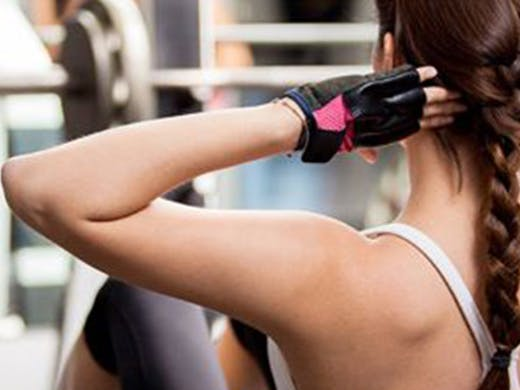 When solo fitness training isn't cutting the mustard, Grey Lynn's Fit Fit Fit gym has got you covered.
