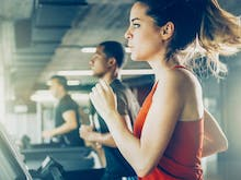 5 Exercises That Don't Work