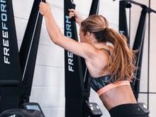 This Super Popular Functional Fitness Gym Has Just Landed In Perth