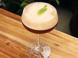 Fitzroy Lounge Bar