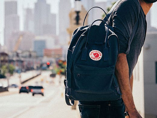 lowest price great fit best sell Fjällräven And Acne Studios Are Releasing A Collab Capsule ...