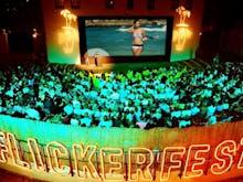 Australia's Famous Flickerfest Returns To Brisbane For 2019
