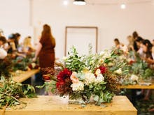 Flos Botanical Studios