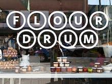 FYI, Newtown's Flour Drum Will Open For Dinner