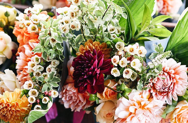flower-sale-sydney
