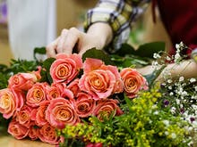 Auckland's Best Flower Delivery Services So You Can Spoil Someone Rotten