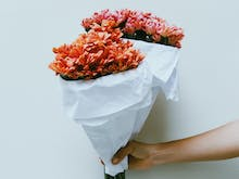 Get Valentine's Day Ready With 7 Of The Sunshine Coast's Best Flower Delivery Services