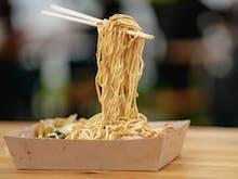 Slurp Up | Auckland's Night Noodle Markets Are Back For 2019