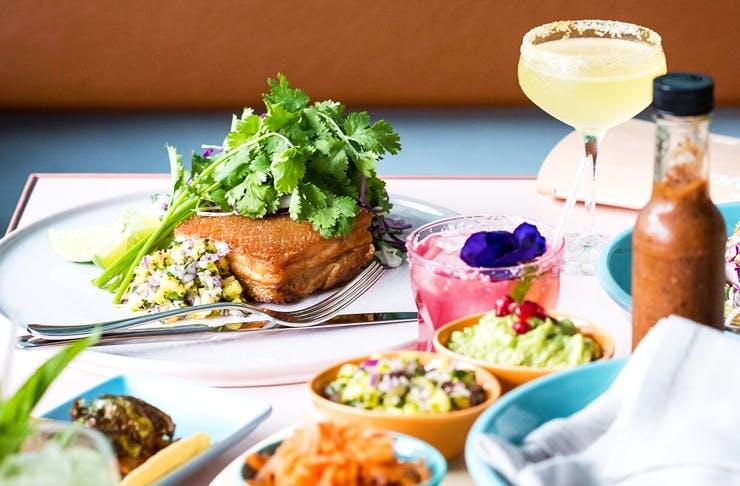 fonda-best-mexican-restaurant-sydney