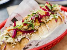 Bite Club | Auckland Foodie News You Need To Know