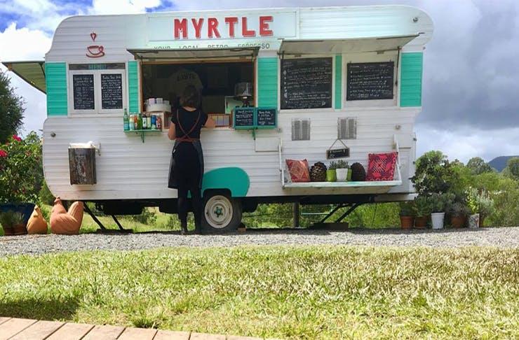 food-truck-sunshine-coast