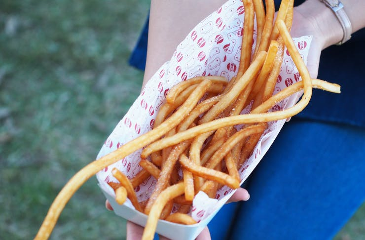 foot-long-fries-brisbane