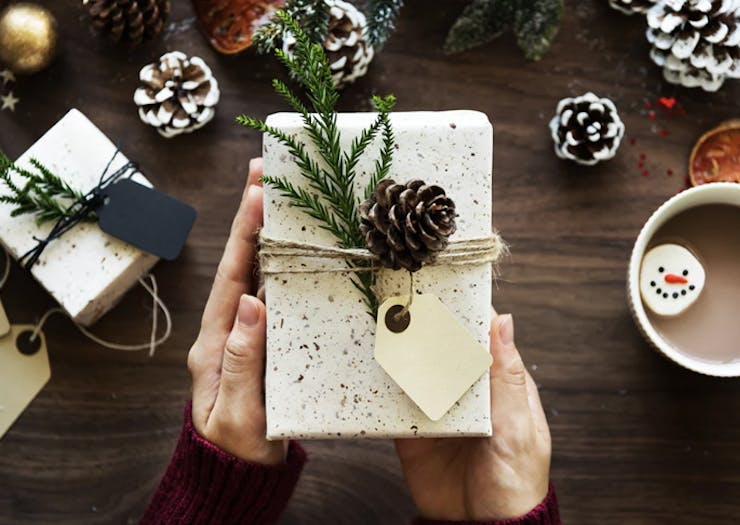 7 Gifts That Every Guy Will Want