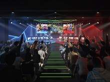 The Southern Hemisphere's Largest Video Game Hub Is About To Hit Australia