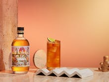 Get Festive With Four Pillars' Limited Edition Christmas Gin, Releasing This Month