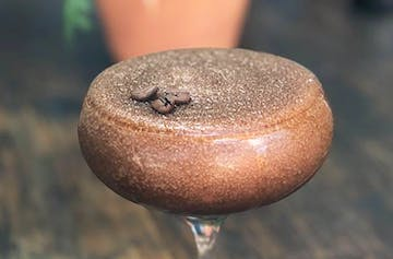 Frozen Espresso Martinis Are A Thing And Here's Where To Get Them