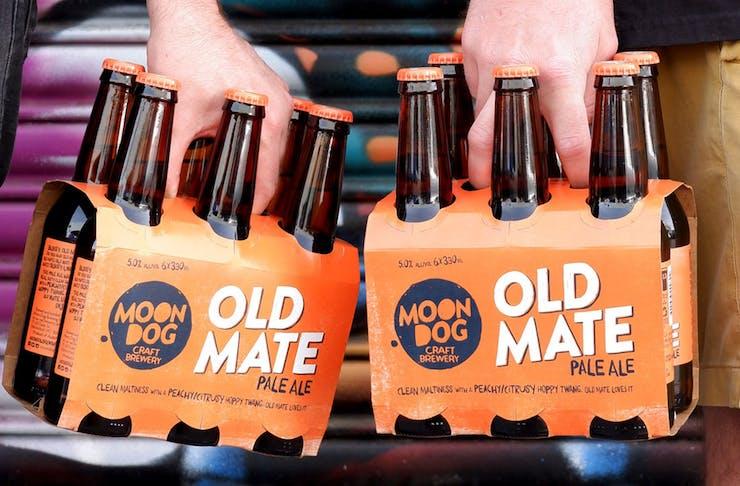 free-beer-moon-dog-brewery