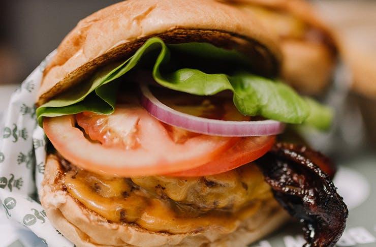 free-burgers-fritzenberger_-eatclub-app