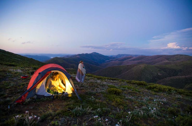 free-camping-victoria
