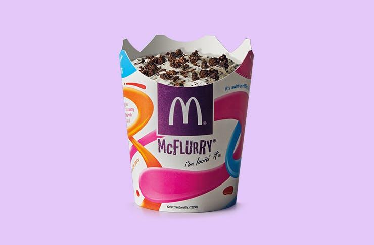 mcflurry-sydney