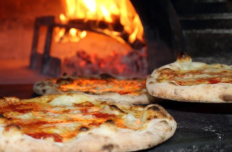 free-pizza-brisbane