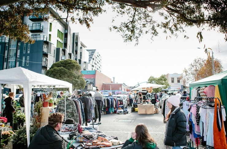 footscray-finds-melbourne