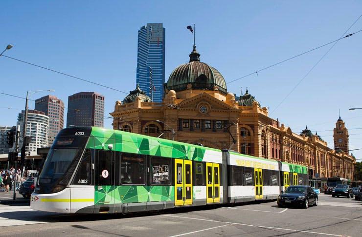 free-tram-zone-grand-final