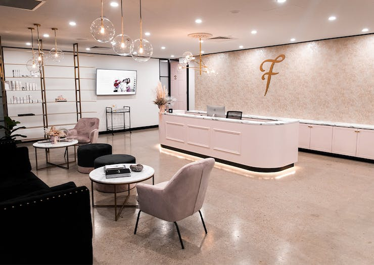 The French Beauty Academy Is Your New Go-To For Wallet-Friendly Beauty Appointments