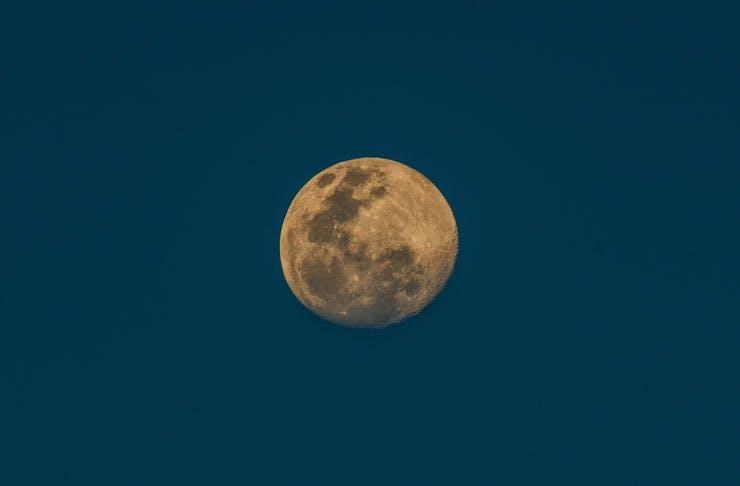 full-moon-melbourne