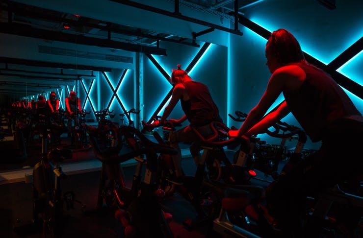 fun-fitness-classes-melbourne