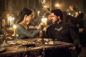 A GoT Red Wedding Banquet Is Coming To Sydney