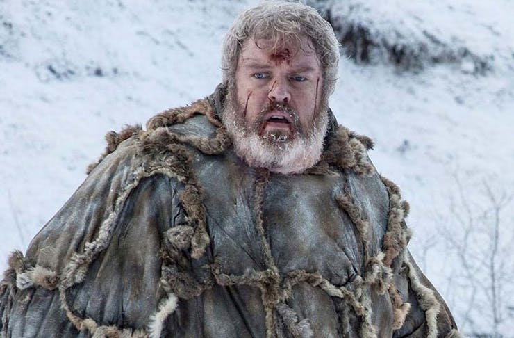 game-of-thrones-live-blog