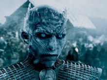 It's Official: HBO Has Greenlit A Game Of Thrones Prequel