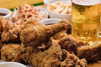 fried-chicken-perth