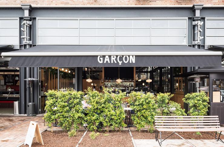 garcon-the-verdict-sydney