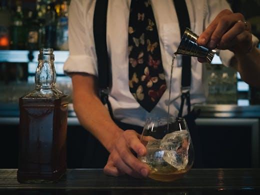 gardels bar in surry hills